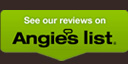 Cabinet Refinishing Center on Angies List